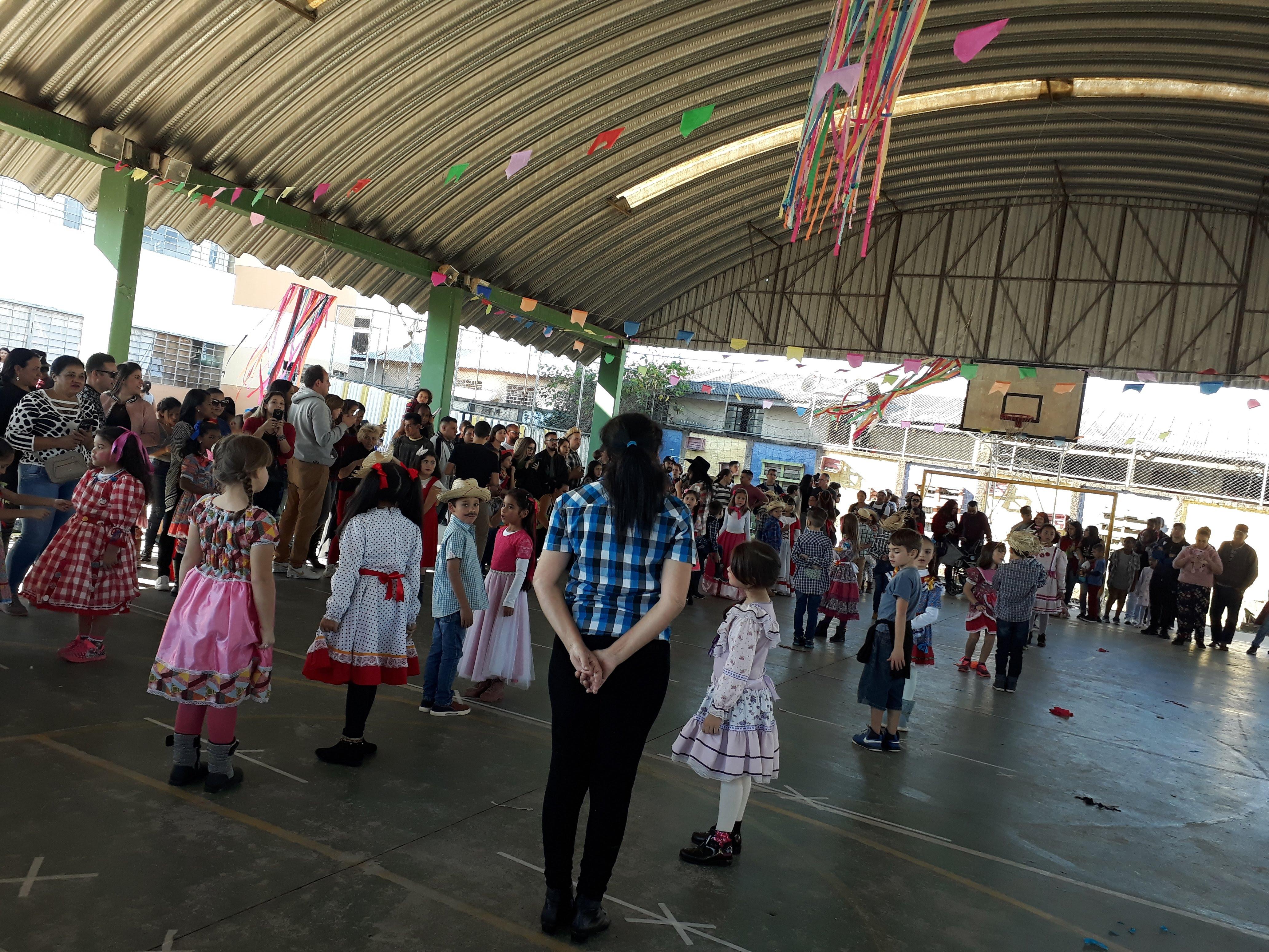 Festa_Junina 2019