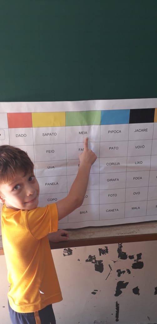 Semana da Língua Portuguesa