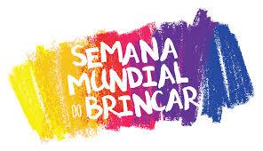SEMANA DO BRINCAR 2019