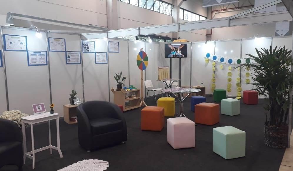 EXPO EDUCAÇÃO 2019 14