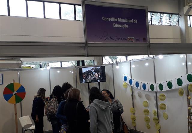 EXPO EDUCAÇÃO 2019 3