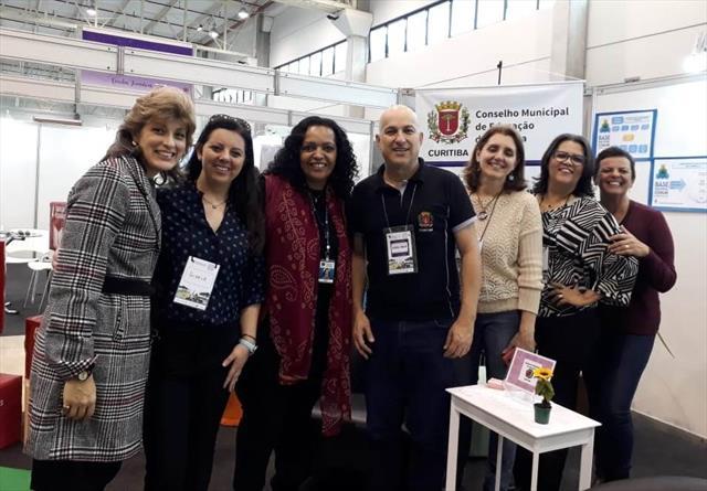 EXPO EDUCAÇÃO 2019 13