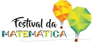 FESTIVAL DA MATEMÁTICA 2019