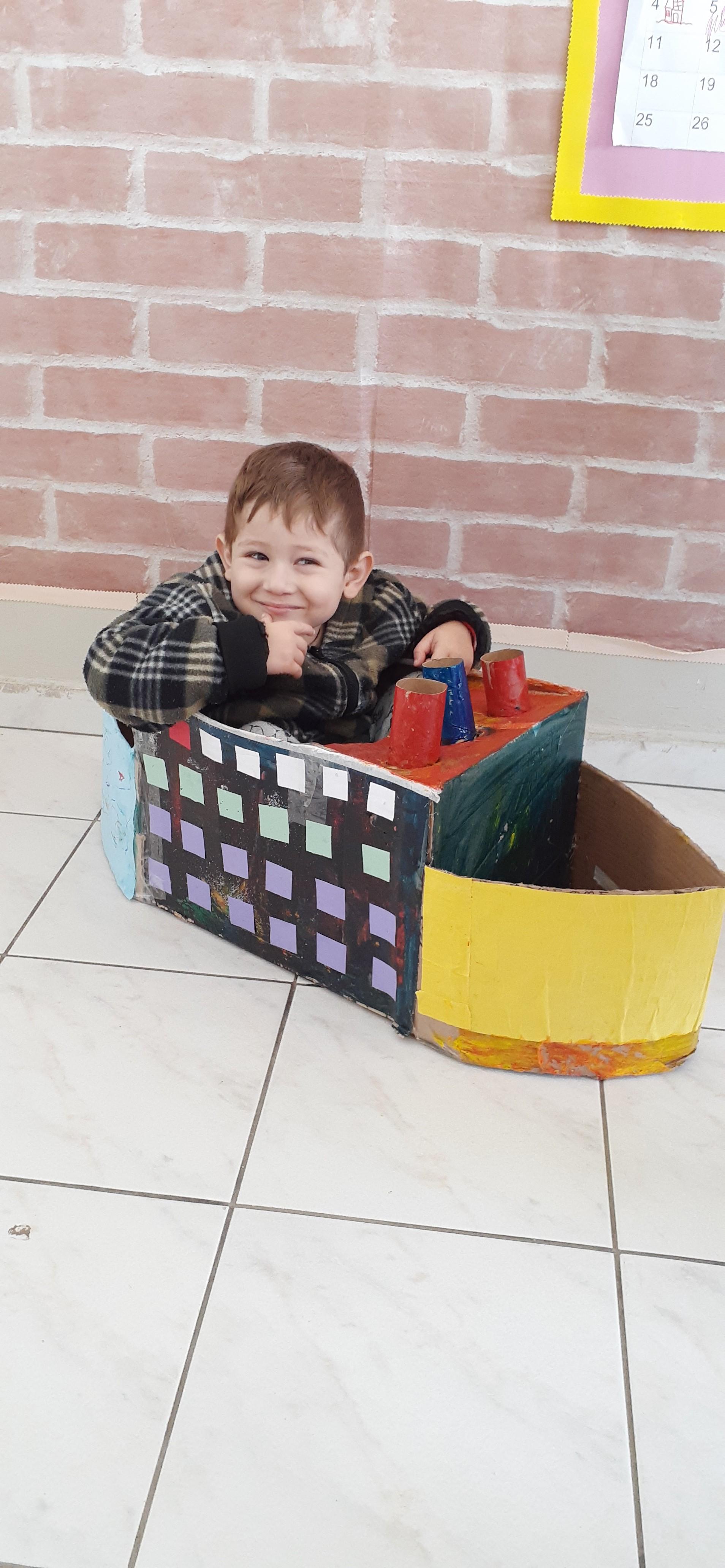 m2b caixas
