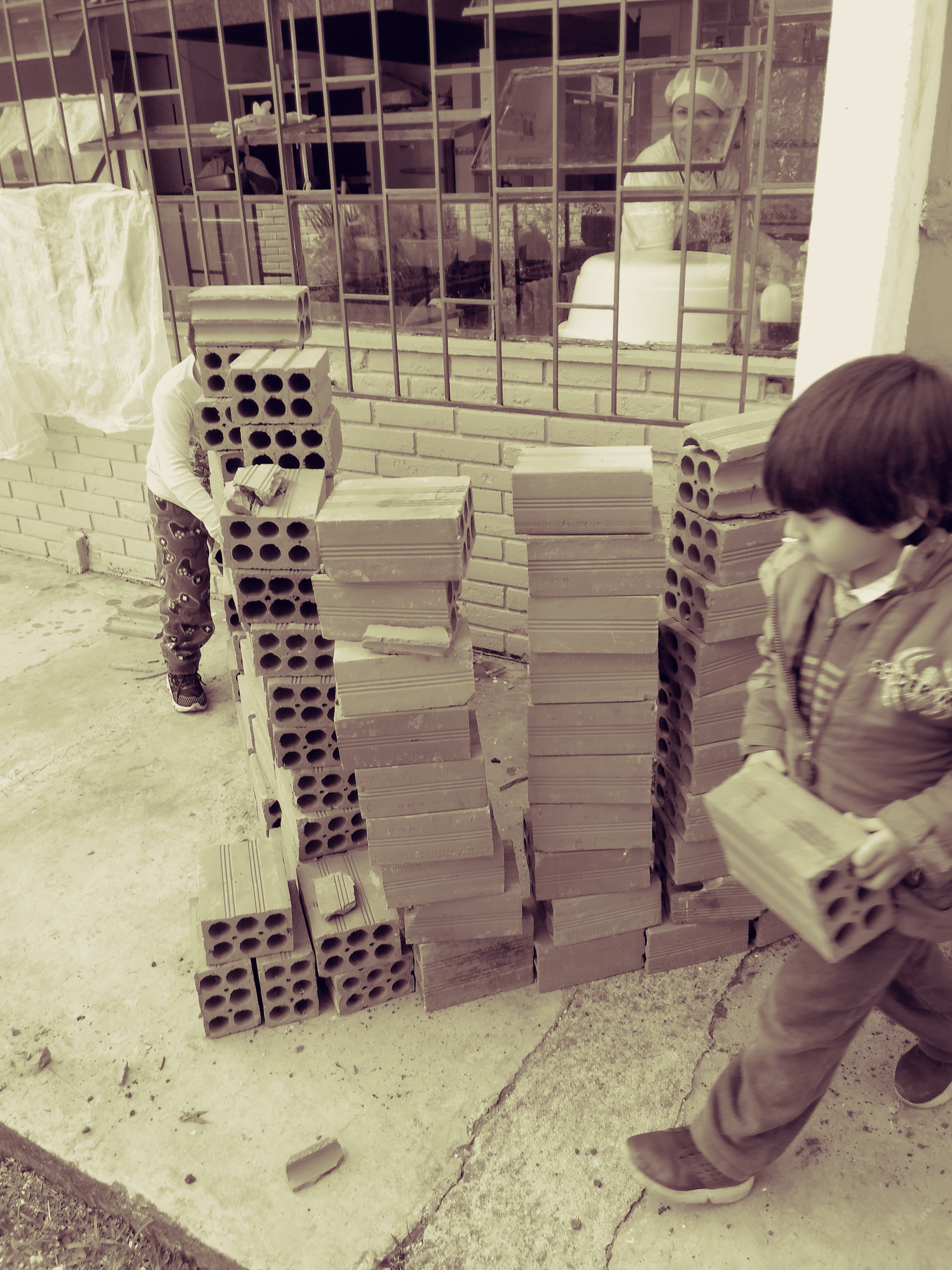 m2c construtores