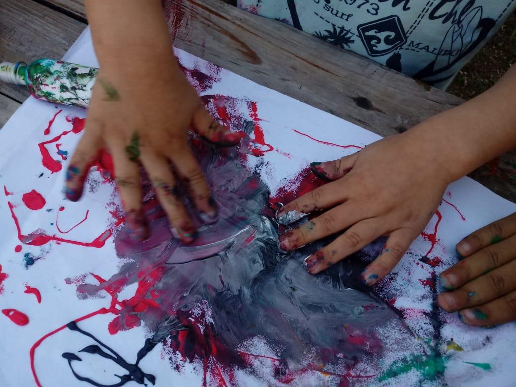 Artista Lillian 2