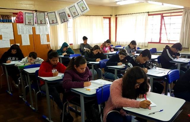 13ª Jornada de Matemática - 2ª fase - Boa Vista