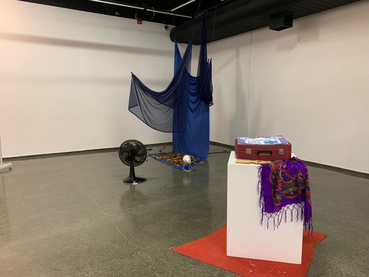 IV Bienal de Arte/Educação