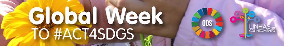 Global Week