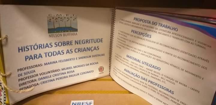 Jornada Curitibana ? Equidade, Família e Rede de Proteção, II Fórum Transformand