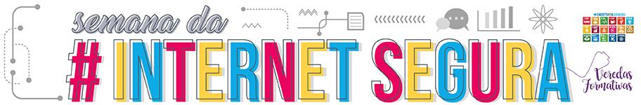Semana da Internet Segura