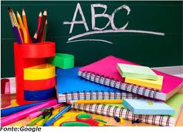 Continuação da suspensão das aulas presenciais e intensivo de Alfabetização e Matemática