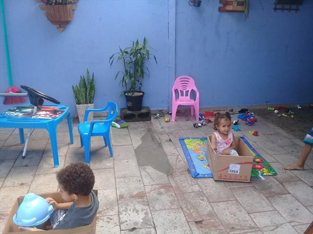 TAREFA DE CASA: DICA DA PROFESSORA ADRIANA!