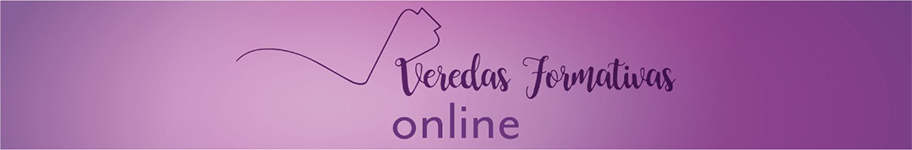 Veredas online