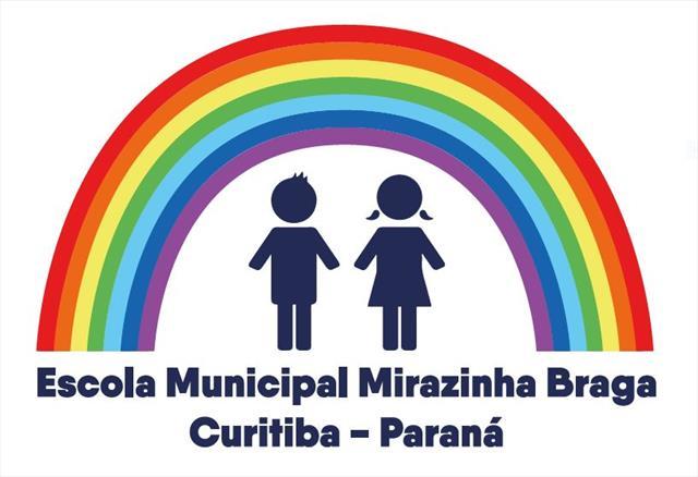 Escola Municipal Mirazinha Braga