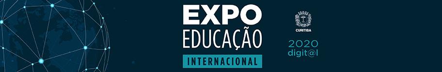 Expo Educação 2020