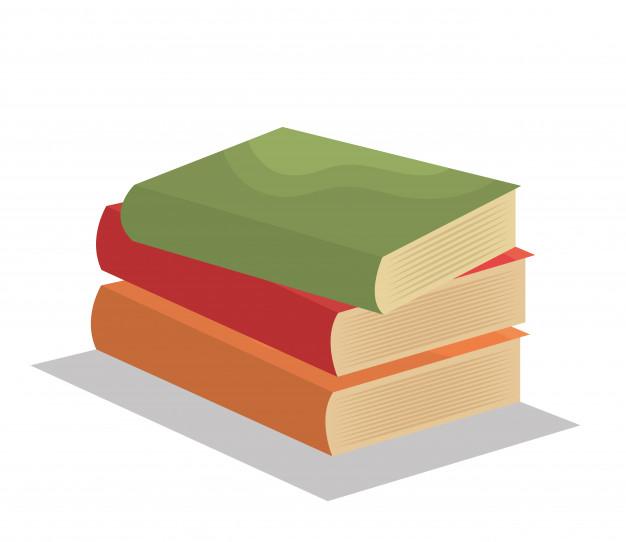 4ª quinzena de entrega de atividades complementares, 2ª entrega do kit alimentação e informações referentes a prorrogação da suspensão das aulas