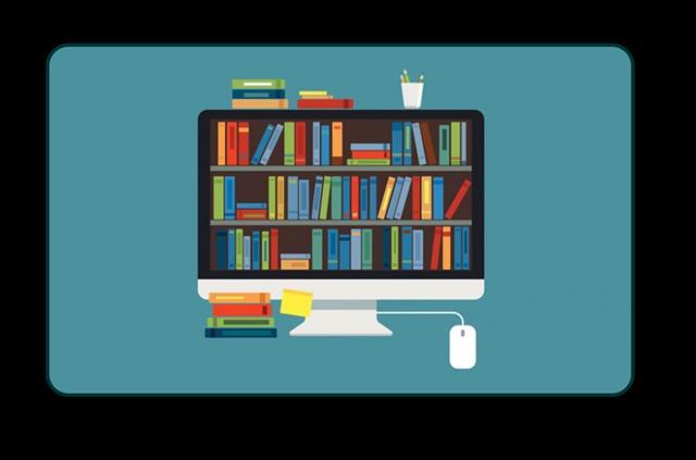 Biblioteca News