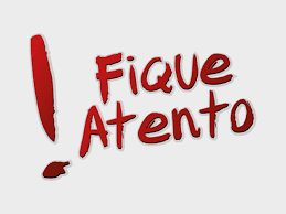 Aulas presenciais da Prefeitura Municipal de Curitiba seguem suspensas até 02/08!