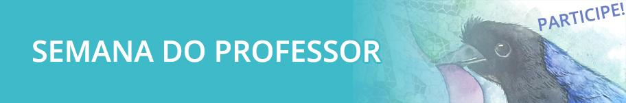 Semana do Professor