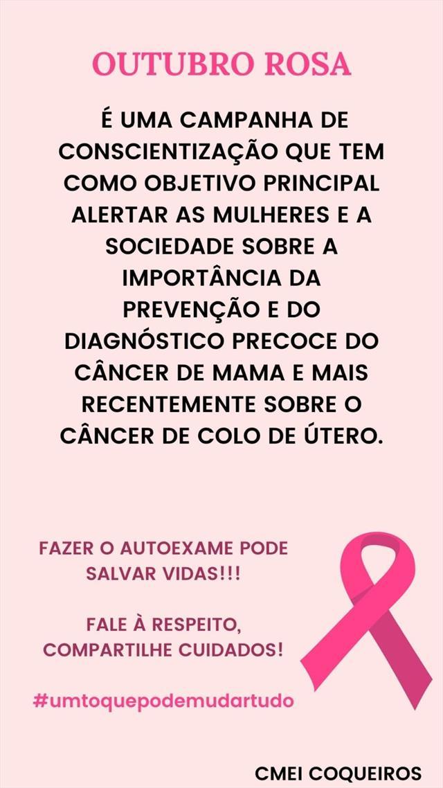 #umtoquepodemudartudo