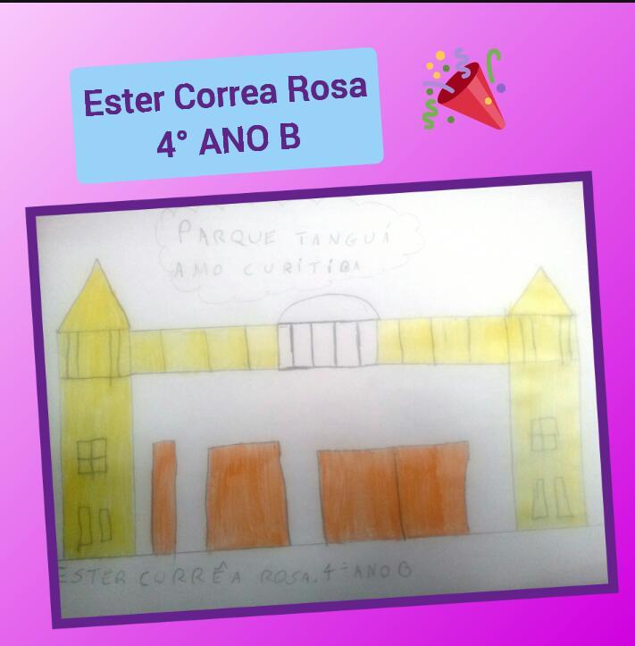 ESTER - 4B