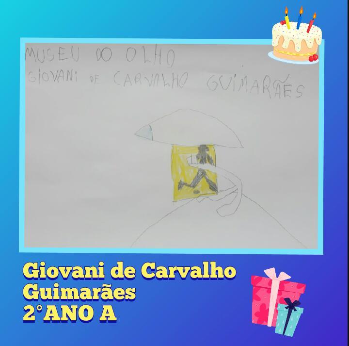 GIOVANI - 2A