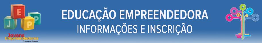Formação SEBRAE_Ed. Empreendedora_Linhas