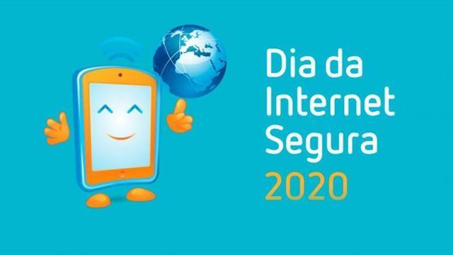 Internet Segura será entre 23 e 27/11