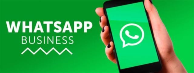 Whatsapp do CMEI