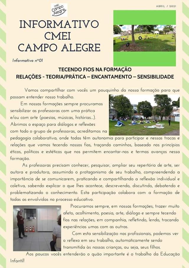 Informativo_pág 1