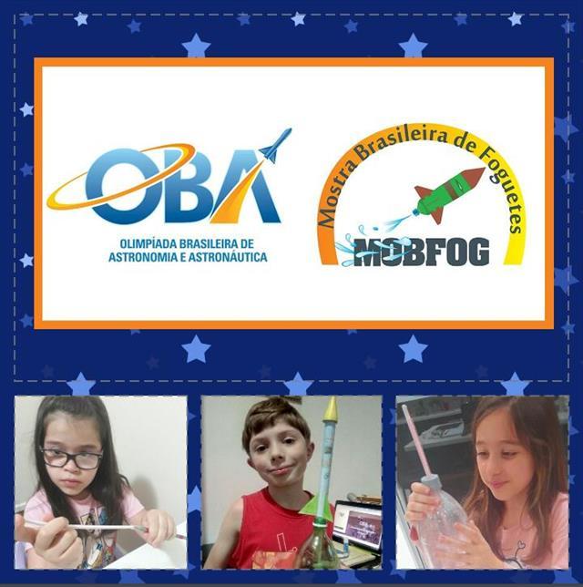 OBA - MOBFOG