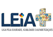 Banner home_Programa Leia Mais