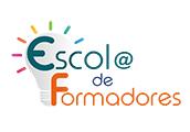 Banner home_Escola de Formadores