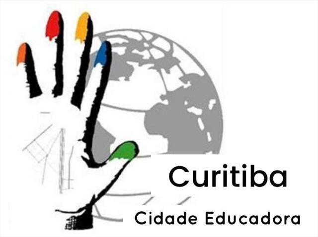 VIII ENCONTRO DAS CIDADES EDUCADORAS