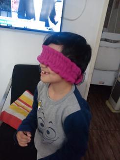Atividades realizadas a partir das videos aulas.