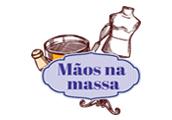 Home_Cadernos Pedagógicos do Projeto Mãos na Massa