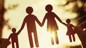 Integração com as Famílias - 11/09/2021 (sábado).